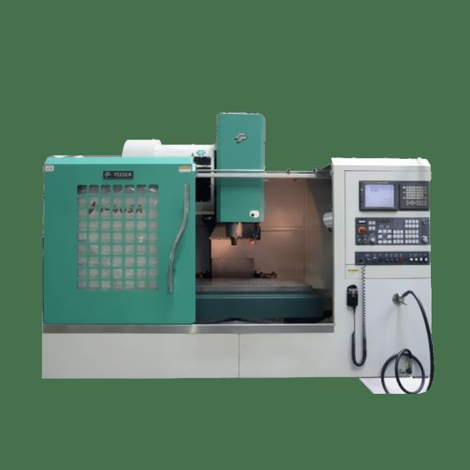 Mécanique de précision et fabrication de moules en région parisienne